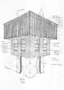 Pavilion16